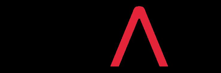 1200px-UCAS_logo.svg.png
