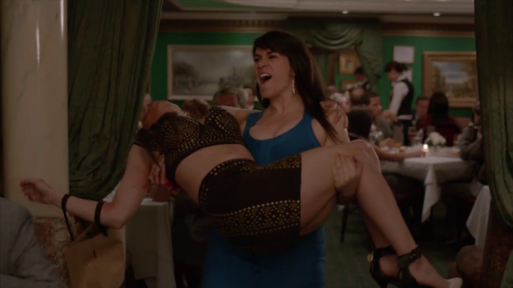 broad city 1.png