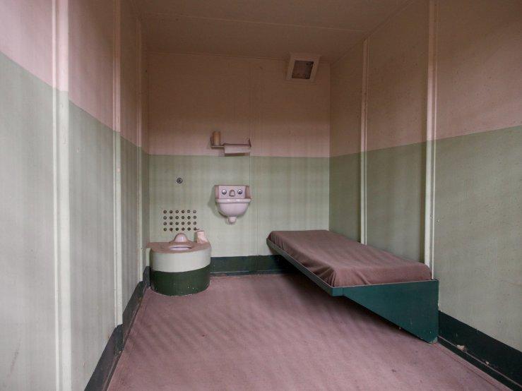 solitary-2.jpg