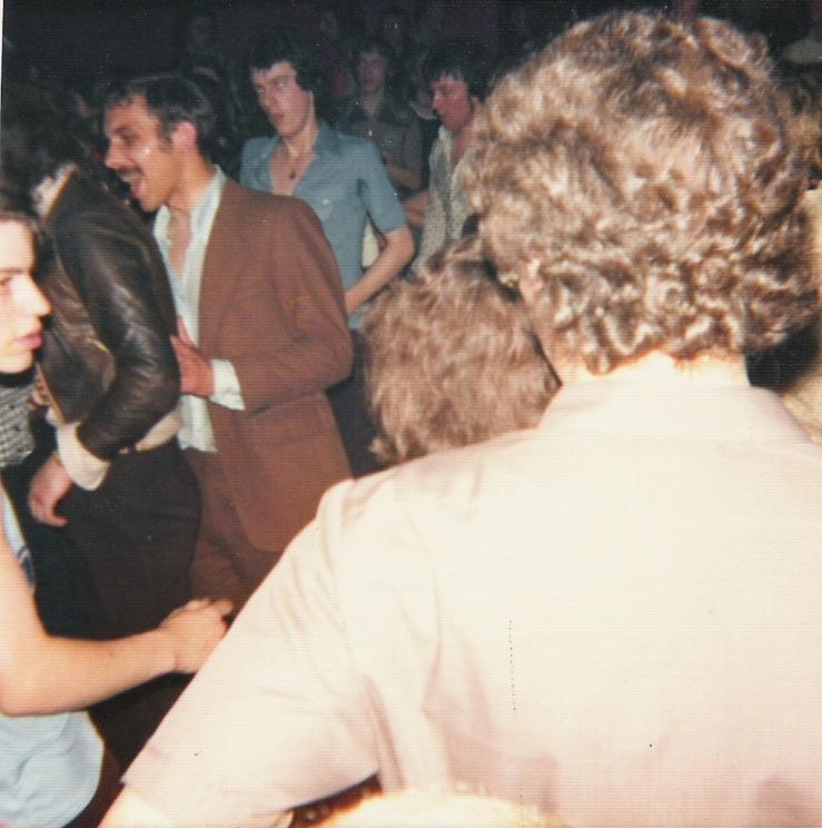 Catacombs dancefloor 1974.jpg